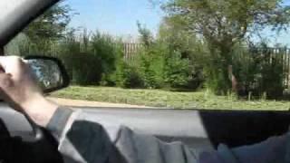 Woodhill, Pretoria, South Africa