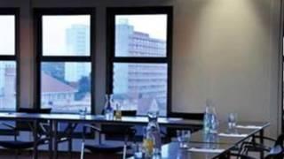 Protea Hotel Hatfield Pretoria
